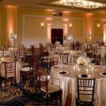  Dana Ballroom
