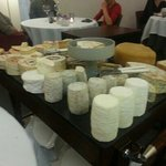  suprme plateau de fromages