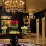 ‪The Ritz-Carlton Atlanta‬