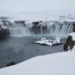  Godafoss