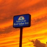 Foto di Americas Best Value Inn
