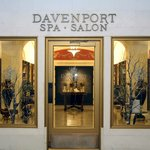 Davenport Spa & Salon