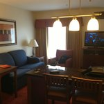 Фотография Residence Inn Marriott Abilene