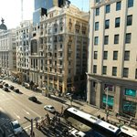  Gran Via