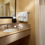 Foto de Courtyard by Marriott Nashville Brentwood