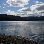  Lochcarron