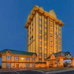 Country Inn & Suites By Carlson, Oklahoma City at Northwest Expressway, OK