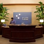  Front Desk.Near Ocean Institute Dana Point