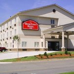 HomeTown Hotel Bryant Little Rock Area