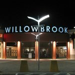 Willowbrook Mall, Wayne, NJ