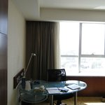 ARIVA Beijing West Hotel & Serviced Apartment Foto