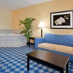 Holiday Inn Columbus N - I-270 Worthington