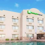 Holiday Inn Express , Goodyear AZ