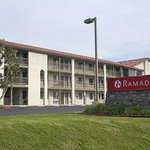  Welcome to the Ramada Carlsbad by the Sea