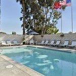 Ramada Poway San Diego North