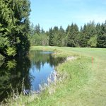 Photo de Storey Creek Golf Course