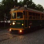  Trolly