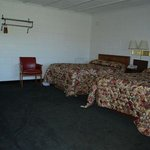 Knights Inn Pennsville