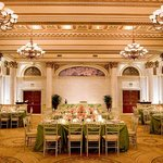  Corinthian Ballroom
