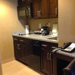 Homewood Suites by Hilton Coralville - Iowa River Landing Foto