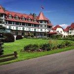 The Algonquin Resort - St. Andrews By The Sea, Autograph Collection