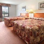 Photo of Super 8 Motel Whitecourt