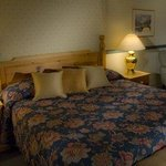  Klondike Guest Room