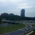 Foto de Hilton Garden Inn Atlanta Perimeter Center