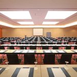 Meeting Room - Barcelona I