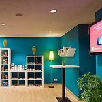 ibis Styles Dsseldorf-Neuss