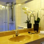 BEST WESTERN Plazahotel Stuttgart-Filderstadt