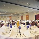  Function/Banquet Room