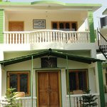  Vatika rooms