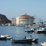 Catalina Island Inn照片