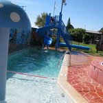 Foto de BIG4 Toowoomba Garden City Holiday Park