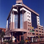 Malabar Gate Hotel