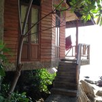 Koh Tao View Cliff Resort照片