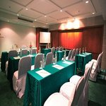  Metting Room