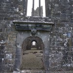 Moyne Abbey