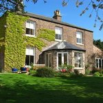 Marton Grange Country House