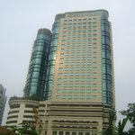  Prince Hotel &amp; Residence