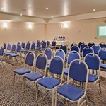 Holiday Inn Express & Suites Swift Current Threatre Meeting Room