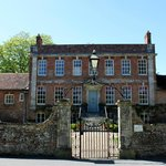  The Walton Canonry, The Close, Salisbury