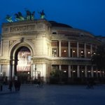  Teatro Politeama