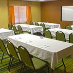  Gateway Meeting Room