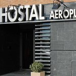 Hostal Aeropuerto