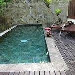  Lovely Private Pool
