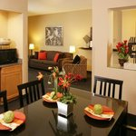 Holiday Inn Hotel &amp; Suites St. Paul NE - Lake Elmo