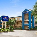 Fairfield Inn by Marriot, Gainesville