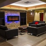 Quality Hotel & Conference Centre Campbellton